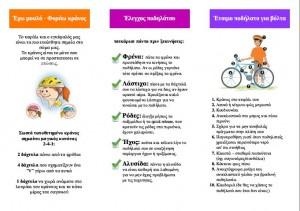 κανόνες 4
