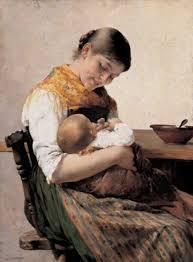 μητέρα 1