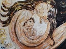 μητέρα 3
