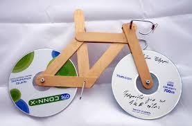 ποδηλατο κατασκευη 1