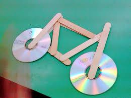 ποδηλατο κατασκευη 2