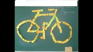 ποδηλατο κατασκευη 4